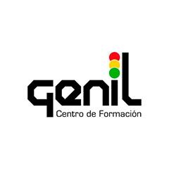 Centro Formación Genil