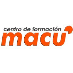 Centro Formación Macu