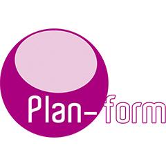 Centro Formación Plan-Form