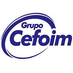 Centro Formación Cefoim